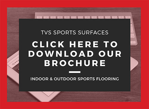 tvs sports surfaces