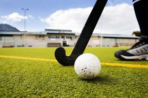 flooring for sports pitches