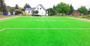 How to choose the best football artificial grass for your facility